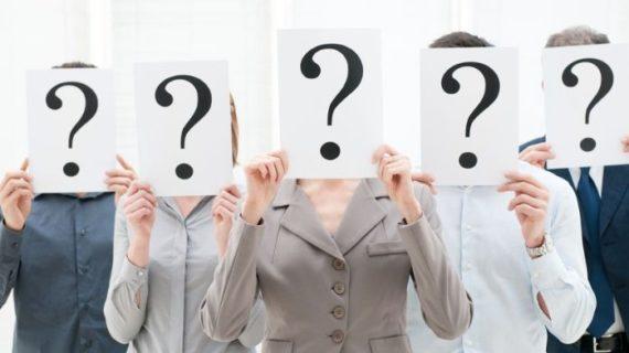 Apa itu Stock Split & Apa Pengaruhnya Terhadap Pergerakan Harga Saham?
