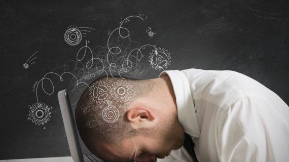 10 Kesalahan Investor Saham Pemula