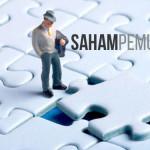 Analisa Saham Hari ini 28 Desember 2016