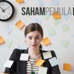 Analisa Saham hari ini 15 Desember 2016