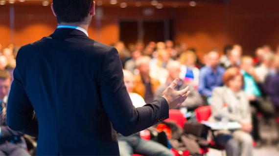 Belajar Bermain Saham : Seminar Trading & Investing Mastery Course 114