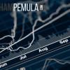 Analisa saham hari ini 10 Januari 2017