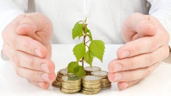 Yuk, Belajar Saham via Investasi Reksadana dengan Modal Rp100 ribu