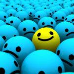 Begini 5 Cara Memilih Saham yang Berkualitas