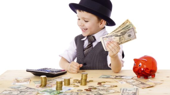 Bagaimana Cara Berinvestasi Saham Yang Aman Bagi Investor Pemula?