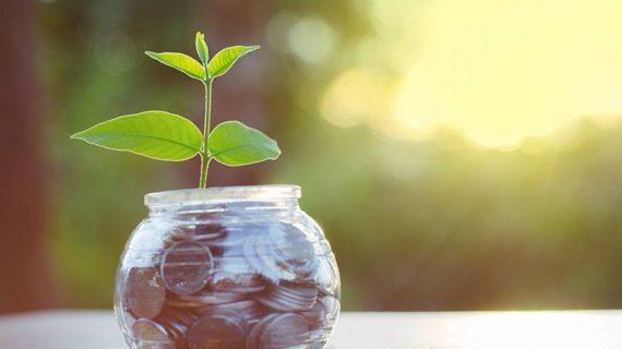 Ini dia Tips & Trik Mengoptimalkan Profit dalam Investasi Saham