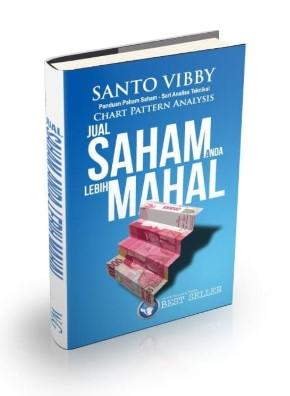 Inilah Rekomendasi Buku Saham Untuk Pemula Terbaik Di Indonesia