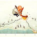 Belajar Saham antara Trader vs Investor.. galakan siapa ?