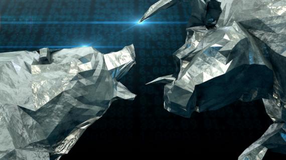 Kenapa Anda mau Belajar Saham / Trading Forex ? Apa tujuan utamanya ?