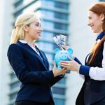 Belajar Saham – Mengenal Saham Blue Chip Dan Perusahan Yang Masuk Kedalam Kategori Blue Chip