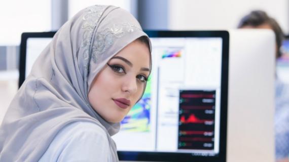 Apakah  Investasi Saham Halal ?