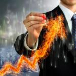 5 Kelebihan Trading Menggunakan Indikator Stochastic