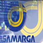 Saham Jasa Marga Seminggu Profit 20%, Nambah Invest atau Malah Waktunya Keluar?