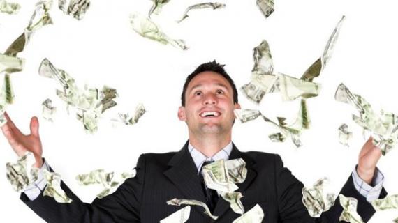 Keuntungan Yang Di Dapat Dalam Investasi Saham