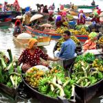 Pasar Dalam Saham