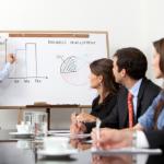Belajar Saham : Apa Itu Stock Split?