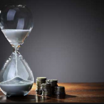 Waktu-Waktu Yang Tepat Untuk Membeli Dan Menjual Saham