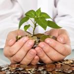 Kenali Jenis-Jenis Investasi  Reksadana Agar Tidak Salah Pilih