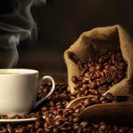 Cup & Handle, Pola Saham Yang Menggiurkan