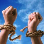 Langkah-Langkah Agar Kamu Bisa Mencapai Financial Freedom