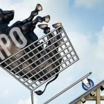 Apa Itu Saham IPO?,,