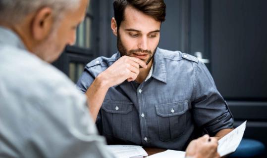 Beberapa Alasan Yang Membuat Anda Memilih Untuk Berinvestasi Saham