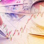 Belajar Saham : Apa Yang Dimaksud Dengan Swing Trading?