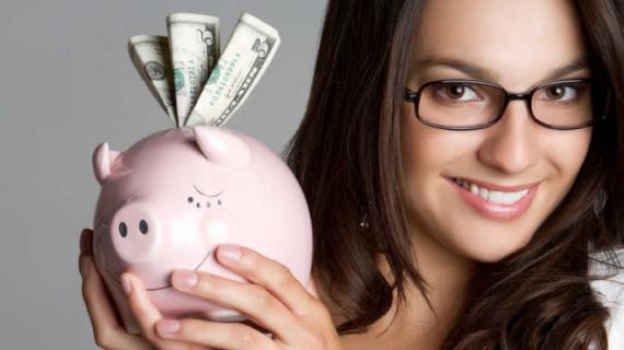 Pentingnya Money Management Dalam Saham