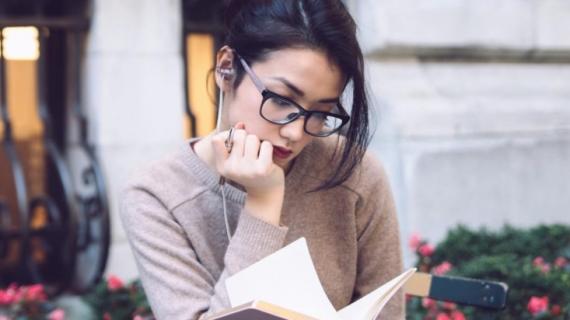 Belajar Saham : Apa Itu Financial Statement?