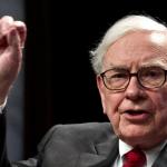 Belajar Saham : Investasi Saham Ala Warren Buffet