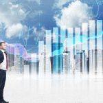 Belajar Saham : 3 Kemampuan yang Harus Dimiliki Trader