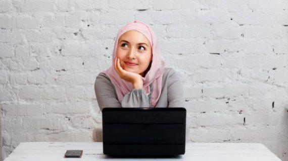 Belajar Saham : Mari Mengenal Reksadana Syariah