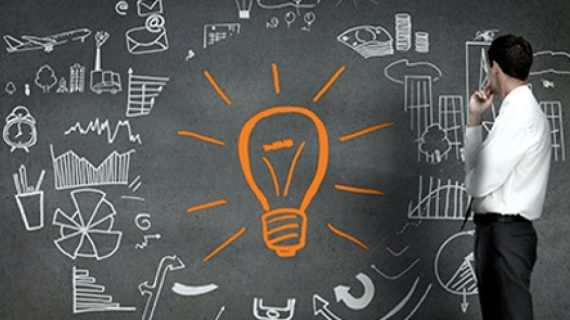 Belajar Saham : Analisa Fundamental dan Analisa Teknikal