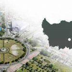 Pemindahan Ibukota dan Pengaruhnya Terhadap Saham