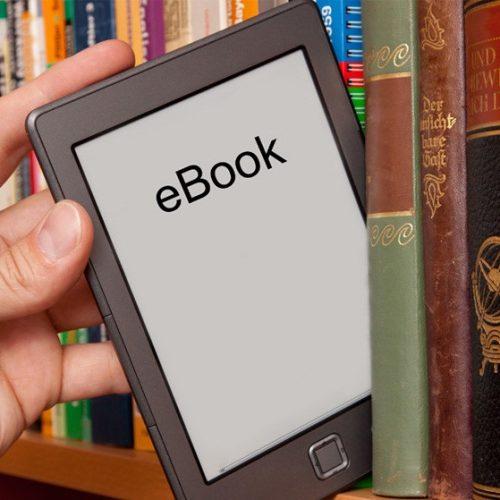 ebook saham gratis
